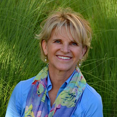 Carolyn Grabiel