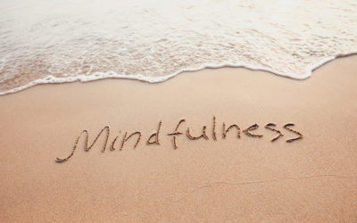 Top 10 Benefits of Mindfulness for Teachers