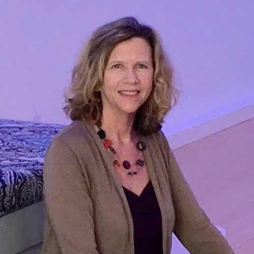 Rhonda Gerhard