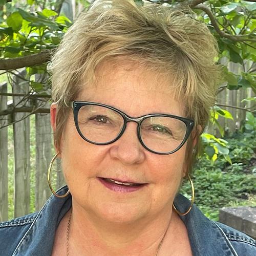 Julie Seibt